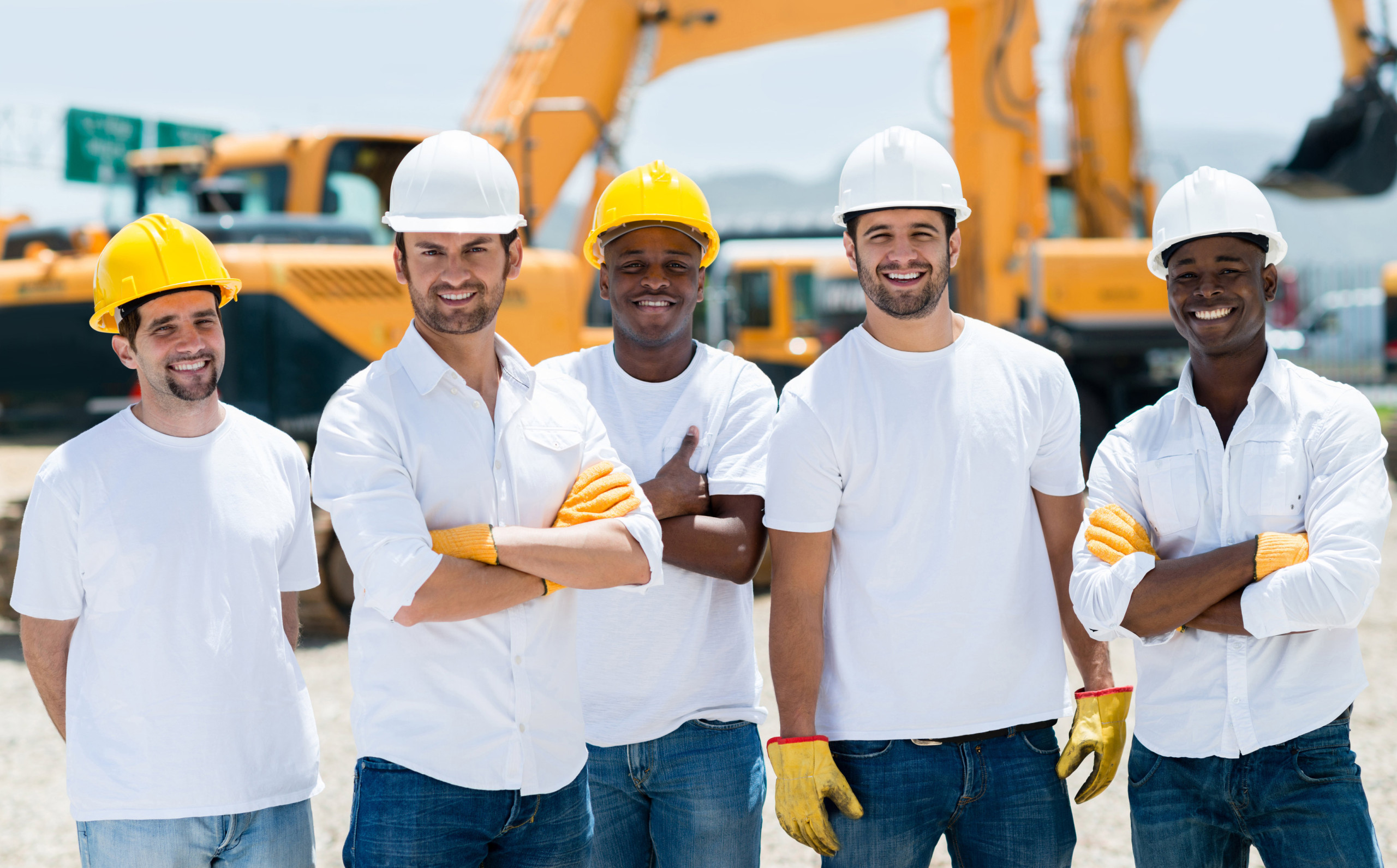 Contractor helpers california general liability for House construction contractors